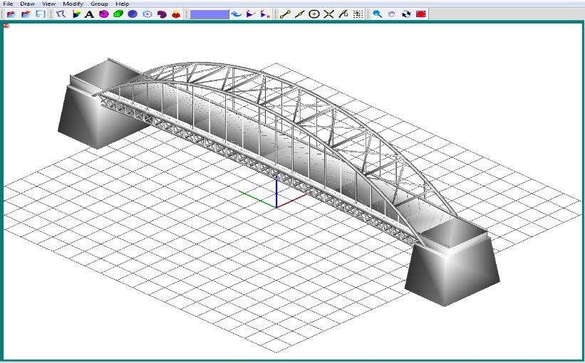 """免费获取 AutoQ3D CAD 授权丨""""反""""斗限免"""